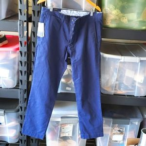 Polo by Ralph Lauren men's pants
